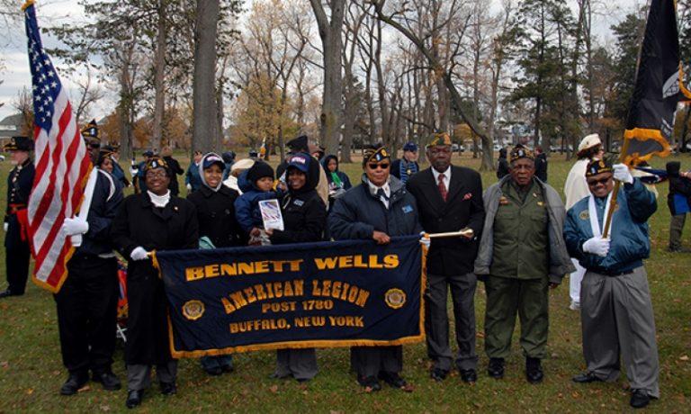 Bennett-Wells-parade_p1_0